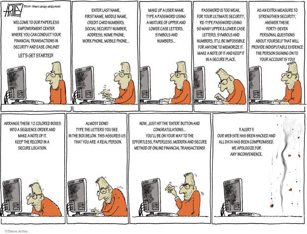 Steve Artley  Steve Artley's Editorial Cartoons 2014-03-27 phone number