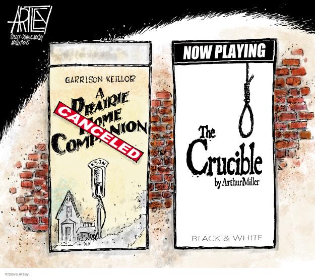 Cartoonist Steve Artley  Steve Artley's Editorial Cartoons 2017-11-30 sexual