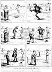 Cartoonist Ohio State Cartoon Library & Museum  Ohio State Cartoon Library & Museum 1900-00-00 sport
