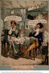 Cartoonist Ohio State Cartoon Library & Museum  Ohio State Cartoon Library & Museum 1818-00-00 cheap