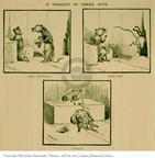 Cartoonist Ohio State Cartoon Library & Museum  Ohio State Cartoon Library & Museum 1883-01-25 accident