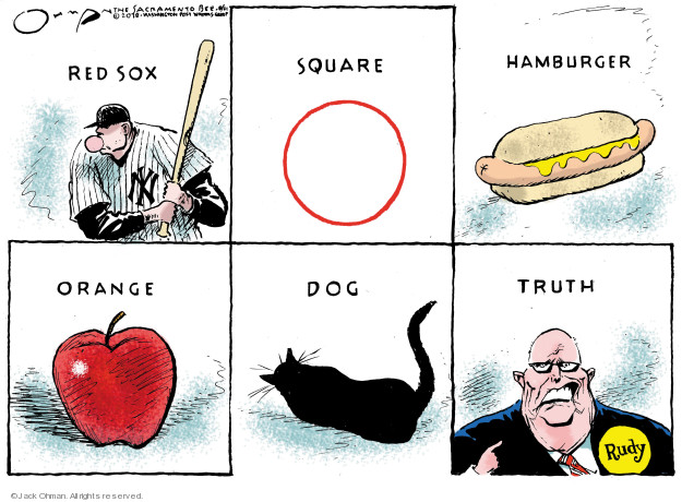 Jack Ohman  Jack Ohman's Editorial Cartoons 2018-08-21 lawyer