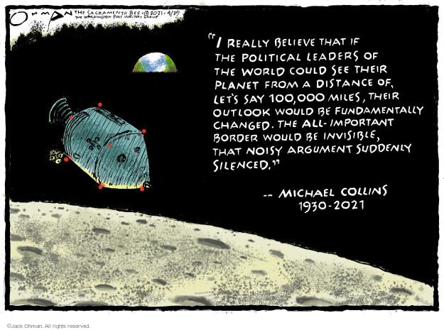 Jack Ohman  Jack Ohman's Editorial Cartoons 2021-04-29 000
