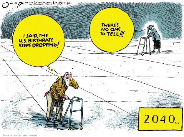Jack Ohman  Jack Ohman's Editorial Cartoons 2021-05-06 one