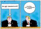 Cartoonist Jack Ohman  Jack Ohman's Editorial Cartoons 2018-03-22 Russia
