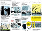 Cartoonist Jack Ohman  Jack Ohman's Editorial Cartoons 2018-04-06 1968
