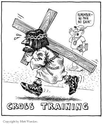 Cartoonist Matt Wuerker  Matt Wuerker's Editorial Cartoons 2002-00-00 religion