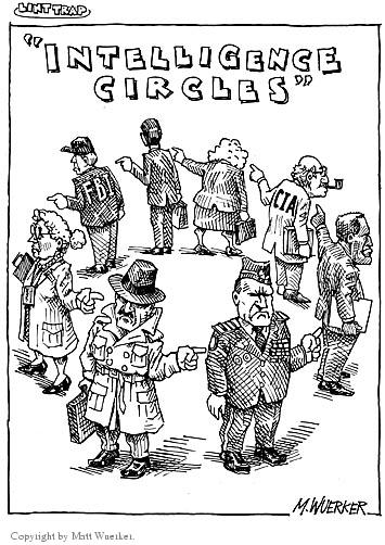 Cartoonist Matt Wuerker  Matt Wuerker's Editorial Cartoons 2002-04-28 federal