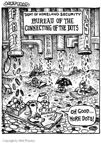 Cartoonist Matt Wuerker  Matt Wuerker's Editorial Cartoons 2002-04-22 excess