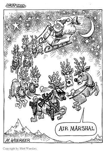 Cartoonist Matt Wuerker  Matt Wuerker's Editorial Cartoons 2002-09-16 terror