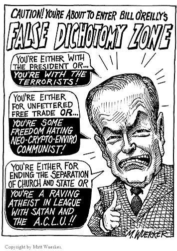 Matt Wuerker  Matt Wuerker's Editorial Cartoons 2003-11-12 communism