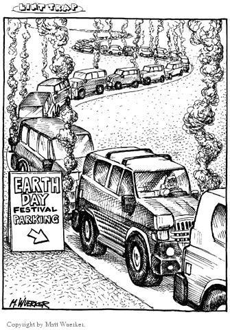 Cartoonist Matt Wuerker  Matt Wuerker's Editorial Cartoons 2002-00-00 gasoline