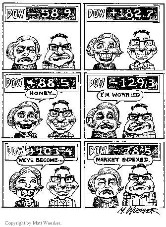 Matt Wuerker  Matt Wuerker's Editorial Cartoons 2002-00-00 market