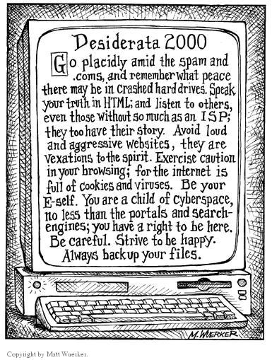 Cartoonist Matt Wuerker  Matt Wuerker's Editorial Cartoons 2002-00-00 drive