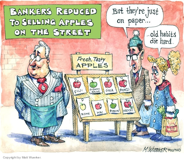 http://www.cartoonistgroup.com/properties/Wuerker/art_images/cg49d14819cf9330.jpg