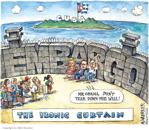 http://www.cartoonistgroup.com/properties/Wuerker/art_images/cg49e7b0d7743b00.jpg