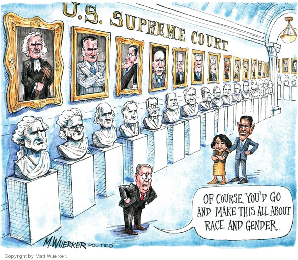 http://www.cartoonistgroup.com/properties/Wuerker/art_images/cg4a25150762d330.jpg