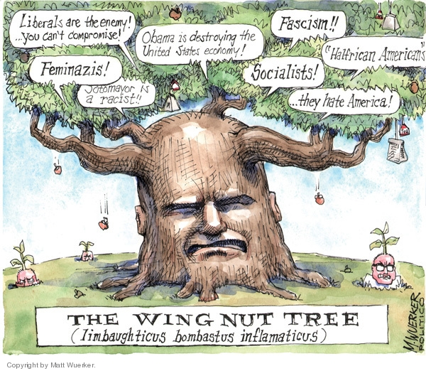 http://www.cartoonistgroup.com/properties/Wuerker/art_images/cg4a3e459650d3f0.jpg