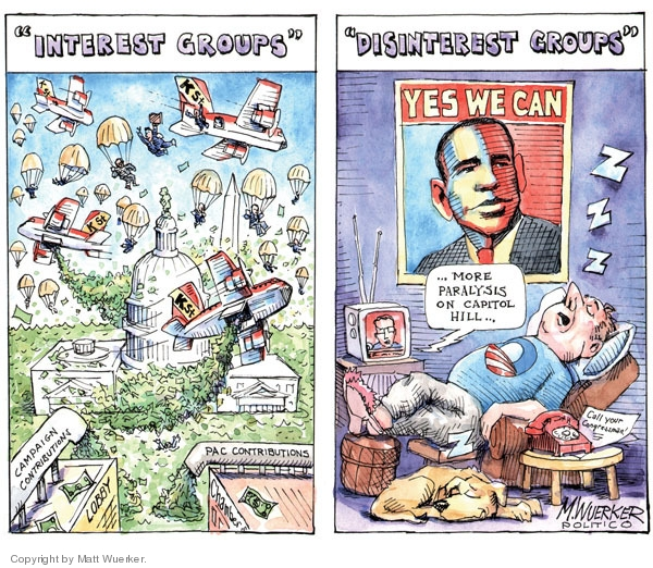 Matt Wuerker  Matt Wuerker's Editorial Cartoons 2009-12-14 process