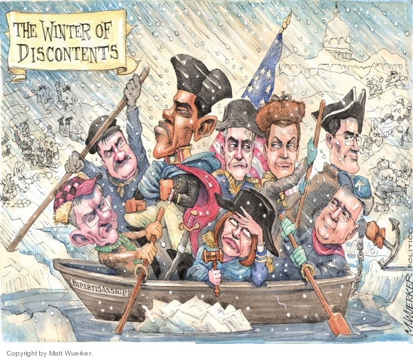 Cartoonist Matt Wuerker  Matt Wuerker's Editorial Cartoons 2010-02-23 Scott Brown