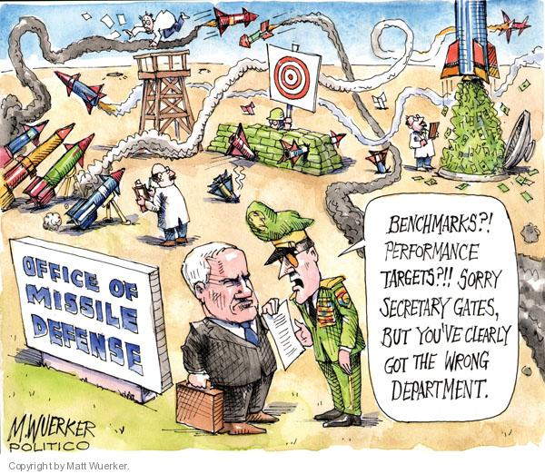 Matt Wuerker  Matt Wuerker's Editorial Cartoons 2010-06-15 wrong