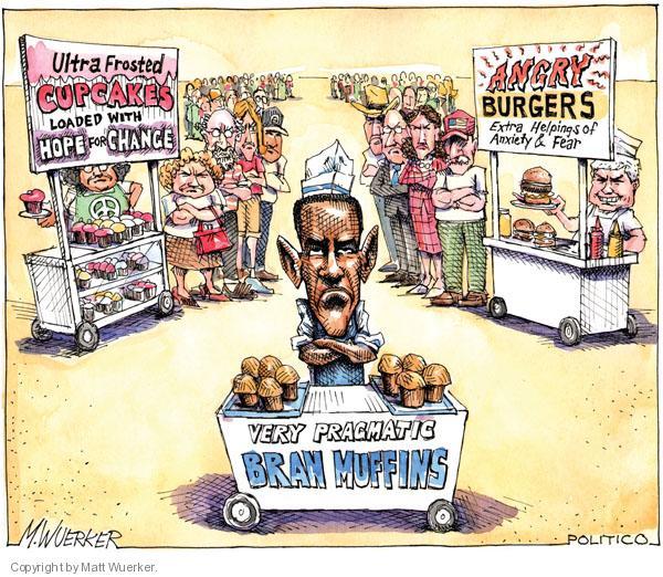 Cartoonist Matt Wuerker  Matt Wuerker's Editorial Cartoons 2010-08-24 progressive
