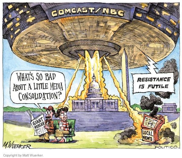 Matt Wuerker  Matt Wuerker's Editorial Cartoons 2010-09-21 coverage