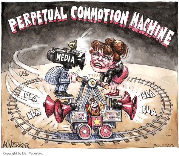 Matt Wuerker  Matt Wuerker's Editorial Cartoons 2011-02-10 machine