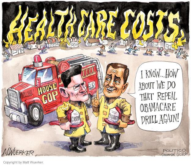 Matt Wuerker  Matt Wuerker's Editorial Cartoons 2012-07-13 coverage