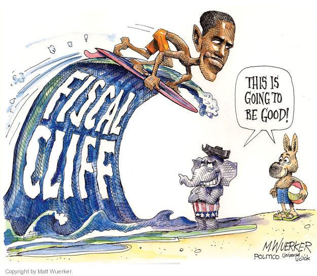 Cartoonist Matt Wuerker  Matt Wuerker's Editorial Cartoons 2012-08-08 recession