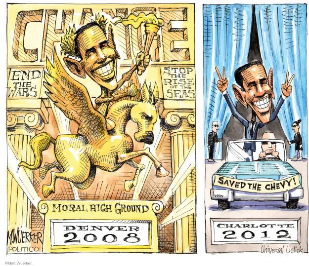 Matt Wuerker  Matt Wuerker's Editorial Cartoons 2012-09-04 2008 political convention