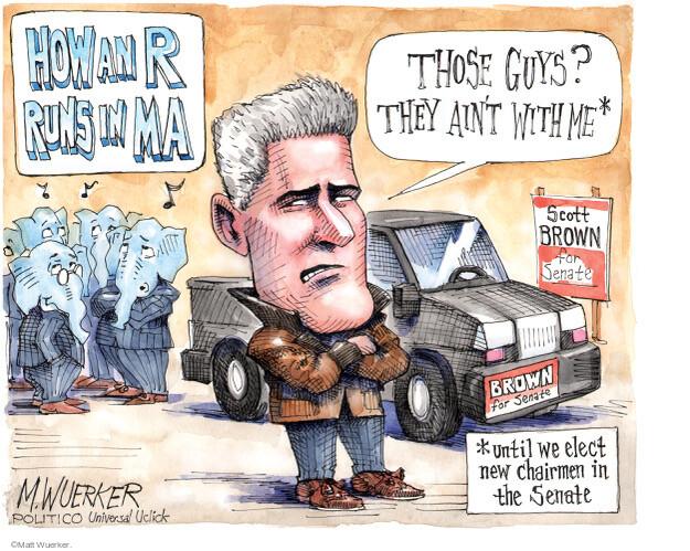 Matt Wuerker  Matt Wuerker's Editorial Cartoons 2012-09-24 2012 election