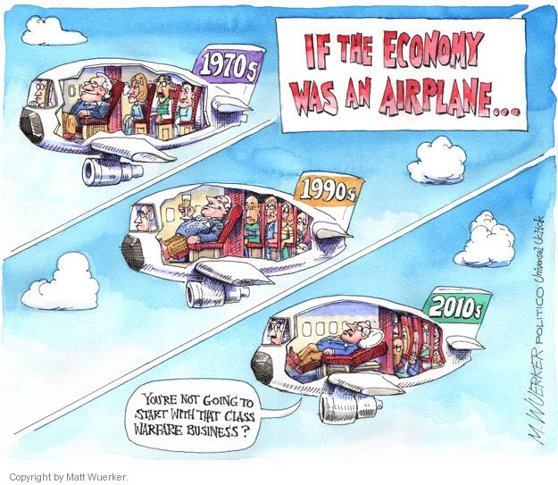 Cartoonist Matt Wuerker  Matt Wuerker's Editorial Cartoons 2014-07-11 privilege