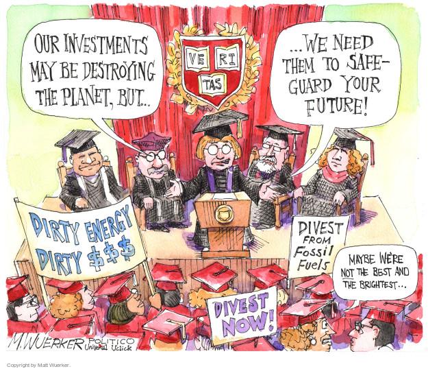 Matt Wuerker  Matt Wuerker's Editorial Cartoons 2015-04-21 $$$