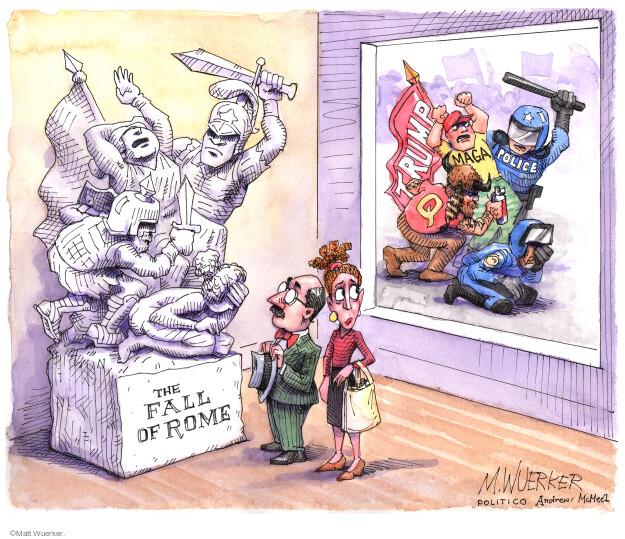 Matt Wuerker  Matt Wuerker's Editorial Cartoons 2021-05-06 conservatism