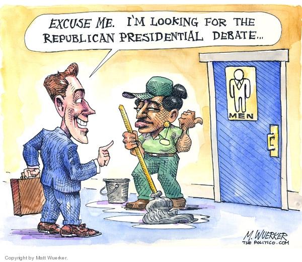 Cartoonist Matt Wuerker  Matt Wuerker's Editorial Cartoons 2007-05-08 similar
