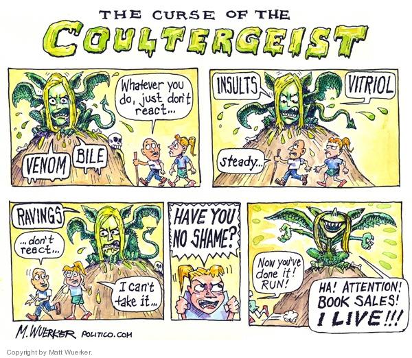 Matt Wuerker  Matt Wuerker's Editorial Cartoons 2007-07-02 shame