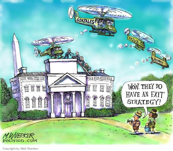 Cartoonist Matt Wuerker  Matt Wuerker's Editorial Cartoons 2007-09-04 Justice Department