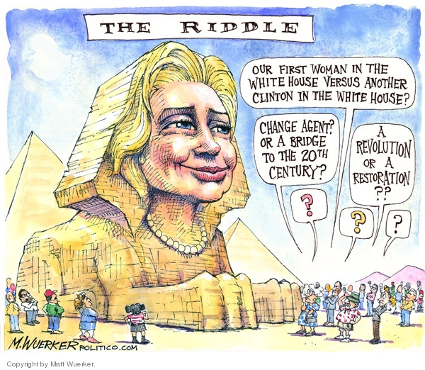 http://www.cartoonistgroup.com/properties/Wuerker/art_images/mw1080107_lr.jpg