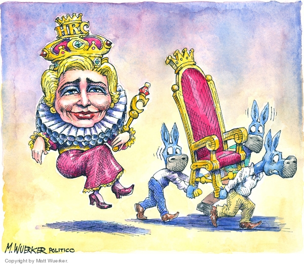 http://www.cartoonistgroup.com/properties/Wuerker/art_images/mw1080402_lr.jpg
