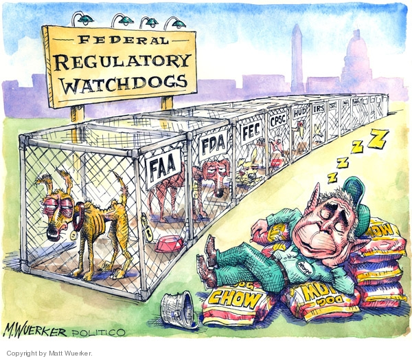 Cartoonist Matt Wuerker  Matt Wuerker's Editorial Cartoons 2008-04-23 food product