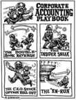 Cartoonist Matt Wuerker  Matt Wuerker's Editorial Cartoons 2002-08-19 company