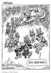 Cartoonist Matt Wuerker  Matt Wuerker's Editorial Cartoons 2002-09-16 2001