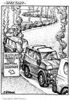 Cartoonist Matt Wuerker  Matt Wuerker's Editorial Cartoons 2002-00-00 sport