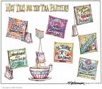 Matt Wuerker  Matt Wuerker's Editorial Cartoons 2009-10-21 100