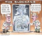 Matt Wuerker  Matt Wuerker's Editorial Cartoons 2010-03-01 Mitch McConnell