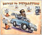 Cartoonist Matt Wuerker  Matt Wuerker's Editorial Cartoons 2010-08-20 ground