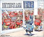Cartoonist Matt Wuerker  Matt Wuerker's Editorial Cartoons 2010-10-14 2010