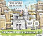 Cartoonist Matt Wuerker  Matt Wuerker's Editorial Cartoons 2010-12-14 everyone