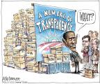 Matt Wuerker  Matt Wuerker's Editorial Cartoons 2012-03-12 transparent